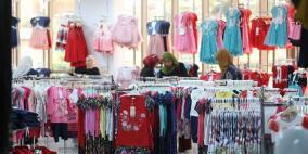 طفرة التجمعات التجارية.. بين متعة التسوق والإمكانيات المتاحة