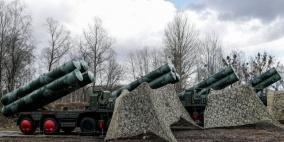 واشنطن تمهل تركيا حتى أواخر تموز للتخلي عن صفقة الصواريخ الروسية