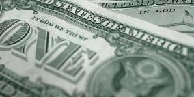 """محامي ملحد يطالب بازالة عبارة """"نثق في الله"""" عن عملة الدولار الأمريكي"""