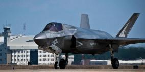 تركيا ترد بقوة على القرار الأميركي بشأن إف 35