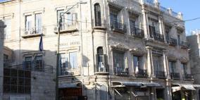 تسريب عقارات الكنيسة الأرثوذكسية في القدس.. من المتورط؟