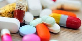 الصحة تحذر من التعامل مع الأدوية التي تباع عبر الانترنت