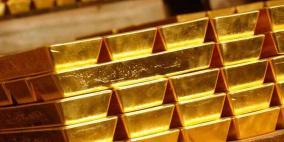 الذهب يرتفع بفضل آمال خفض المركزي الأمريكي لأسعار الفائدة