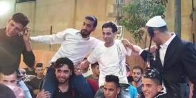 فتح تقرر تشكيل لجنة تحقيق في ما شهدته قرية دير قديس