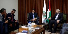 كيف منعت المخابرات المصرية اندلاع مواجهة جديدة في القطاع؟