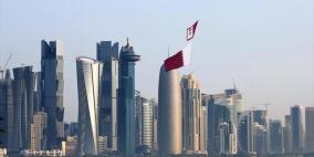 مسؤول أمريكى: البيت الأبيض لن يدعو إسرائيل لمؤتمر البحرين