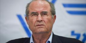 """رئيس الموساد الأسبق: نتياهو لا يريد السلام وترامب أخطأ في """"صفقة القرن"""""""