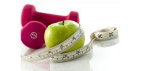 """خبير تغذية يقدم طريقة بسيطة لفقدان الوزن بدون """"دايت"""""""