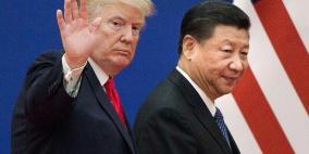 عقوبات أمريكية جديدة على 5 شركات تكنولوجية صينية