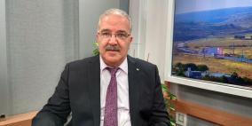 وزير المواصلات: خطط لتطوير النقل العام وحل قضية العدادات خلال 3 أشهر