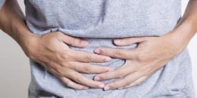 الصحة: عشرات حالات التسمم في مردا شمال سلفيت والفحص جارٍ لمصادر المياه