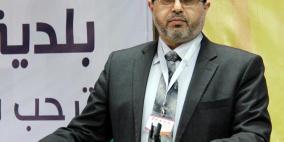 """قيادي بحماس لـ """"راية"""": نفذنا التزاماتنا ولسنا شرطة للاحتلال"""