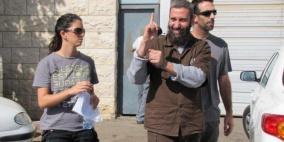 السجن 24 شهراً لإمام مسجد في الناصرة صدح ببعض الآيات القرانية