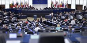 زعماء الاتحاد الأوروبي يعلقون محادثاتهم دون اتفاق