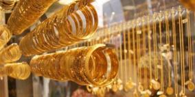 ارتفاعٌ في بيع المواطنين للمصوغات الذهبية