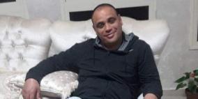 وفاة شاب من جسر الزرقاء في حادث سير