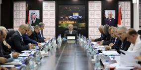 مجلس الوزراء يصادق على دعم تعرفة الكهرباء
