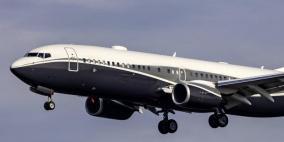 شركة سعودية تلغي صفقة طائرات بوينغ بنحو 6 مليارات دولار