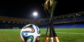 مطالبات بسحب استضافة مونديال 2022 من قطر