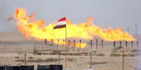 هل تستورد فلسطين نفطا عراقيا؟