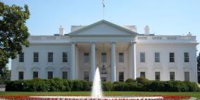 نقابة الصحفيين تعلق على دعوة غرينبلات لزيارة البيت الأبيض