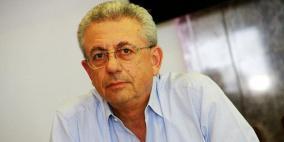"""البرغوثي لـ """"راية"""": أوقفوا تهميش منظمة التحرير وصراع السلطة"""