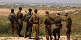 جيش الاحتلال: قتلنا أحد عناصر حماس عن طريق الخطأ