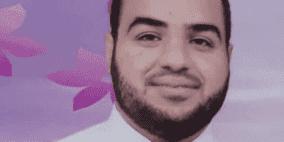 مقتل احد نشطاء حماس في اليمن والحركة تصدر بيانا حول الحادثة