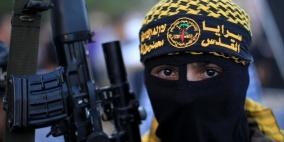 سرايا القدس ترد على تهديدات نتنياهو عبر الوفد المصري