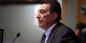 رئيس البرلمان الاردني ينتقد مشاركة بلاده بورشة المنامة