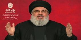 واشنطن توجه رسالة إلى حزب الله عبر وسيط ألماني.. ماذا جاء فيها؟