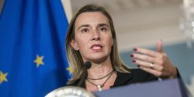 الاتحاد الأوروبي يستعد لفرض عقوبات على مسؤولي أمن فنزويليين