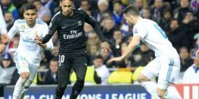 تحول جذري.. نيمار يعرض نفسه على ريال مدريد