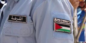 الشرطة تعلن عن بدء التسجيل لكليات الشرطة الخارجية