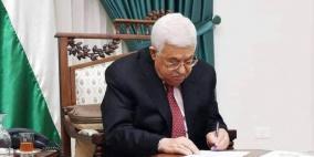 الرئيس يحل مجلس القضاء الأعلى ويخفض سن تقاعد القضاة