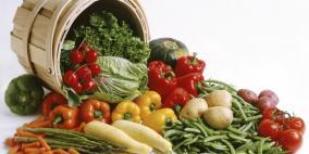 8 خضروات تقوي مناعة الجسم