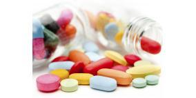 تعرف على علامات فساد الأدوية