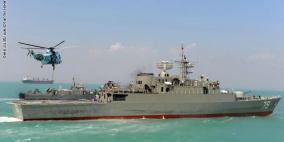 تأهب وإجراءات إسرائيلية تحسبا لاستهداف بحري إيراني