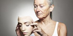 طرق بسيطة لتأخير الشيخوخة حسب العلماء