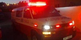 وفاة طفلة إثر سقوط تلفاز عليها في بيت لحم