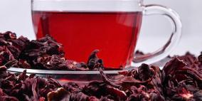 مشروب عربي هو الأكثر تدميرا للأسنان بحسب العلماء