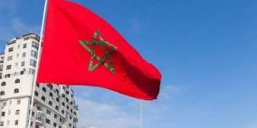 120 منحة دراسية من المغرب لفلسطين