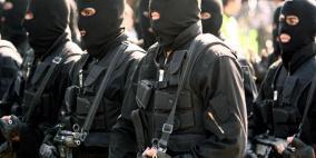إيران تفكك شبكة تجسس أمريكية تابعة لـCIA وتعتقل 17 عميلا