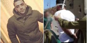 الاحتلال يحكم بالسجن المؤبد على الأسير إسلام أبو حميد