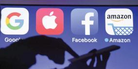 السلطات الأميركية تفتح تحقيقا في ممارسات عمالقة الإنترنت