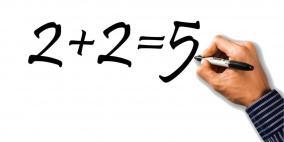 امتحن ذكاءك... أقصر اختبار ذكاء في العالم و80% من المتقدمين رسبوا فيه