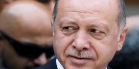 """أول رد رسمي تركي على الأنباء حول """"وفاة أردوغان"""""""