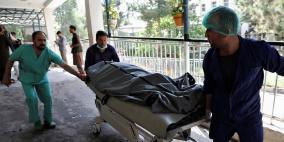 مقتل 12 على الأقل في 3 انفجارات بالعاصمة الأفغانية