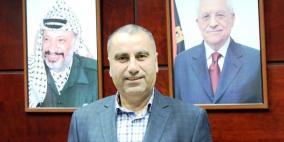 وصول الدفعة الأولى من حجاج غزة إلى مكة المكرمة