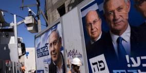 استطلاع يكشف هوية رئيس الوزراء الإسرائيلي القادم